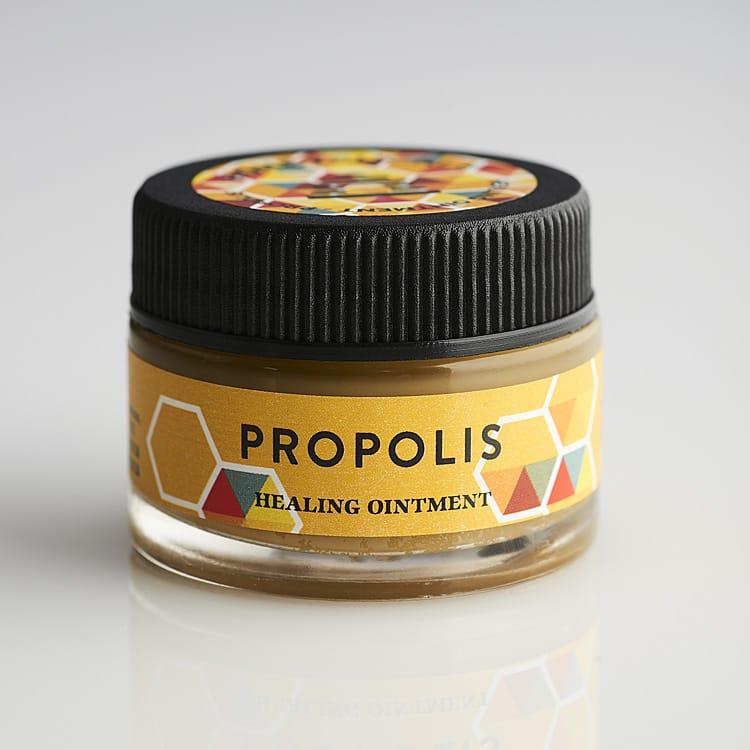 Propolis Healing Ointment 30ml